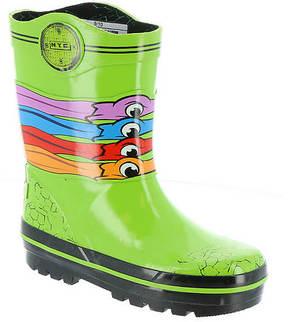 Nickelodeon TMNT Rain CH70479 (Boys' Toddler)