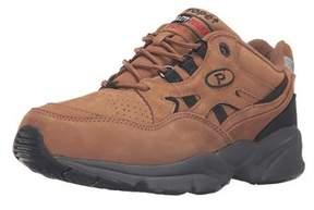 Propet Men's Stability Walker Sneaker.