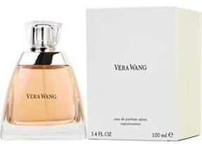 Vera Wang By For Women.