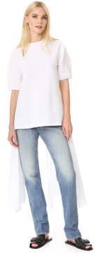 Esteban Cortazar Short Sleeve T-Shirt