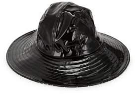 Betmar Annie Rain Hat