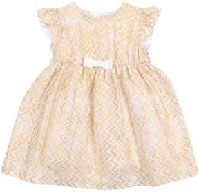 Missoni KIDS Dresses