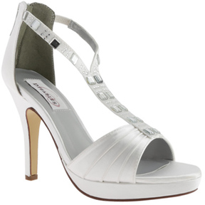 Dyeables Women's Riley