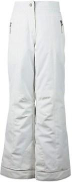 Obermeyer Elsie Ski Pants (For Little and Big Girls)