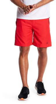 K-Swiss Basketball Shorts