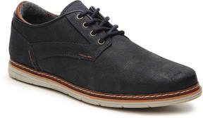 Bullboxer Men's Phylup Oxford