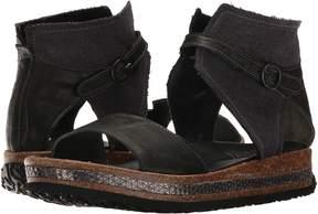 Think! Zega - 80381 Women's Sandals