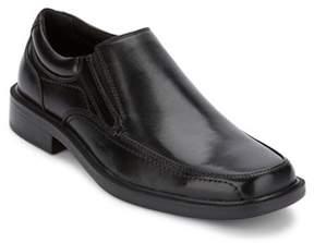Dockers Men¿s Edson Slip-on Oxford Shoe.