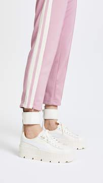 Puma FENTY x Ankle Strap Sneakers
