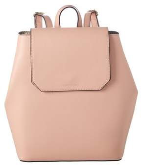 BCBGMAXAZRIA Juliet Leather Backpack