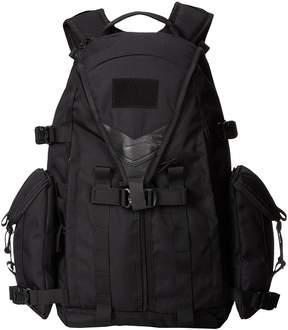 Nike SFS Responder Backpack Backpack Bags