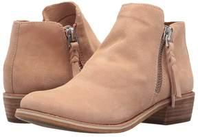 Dolce Vita Sutton Women's Shoes