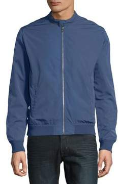 Selected Casual Jacket