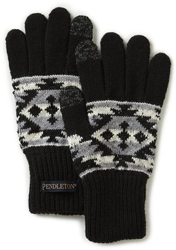 Pendleton Papago Park Texting Gloves