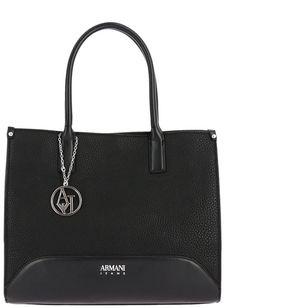Armani Jeans Shoulder Bag Shoulder Bag Women