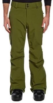 Dakine Men's Badger Shell Pant.