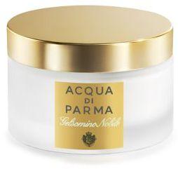 Acqua Di Parma Gelsomino Nobile Radiant Body Cream/5.25 oz.