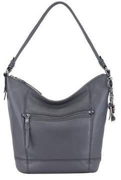 The Sak Women's Sequoia Hobo Bag