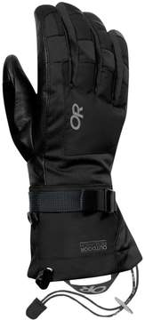Outdoor Research Revolution Glove