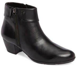 Josef Seibel Women's Sue 05 Bootie
