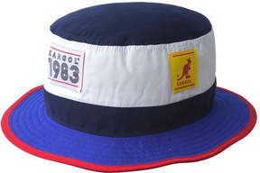 Kangol 1983 Hero Bucket Hat