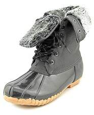 Sporto Women's Daphne Faux-fur Boot.