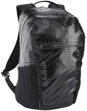Patagonia Lightweight Black Hole® Backpack 26L