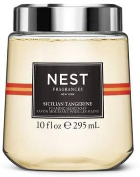 Simplehuman Simple Human x Nest Sicilian Tangerine Hand Wash Cartrdige/10 oz.