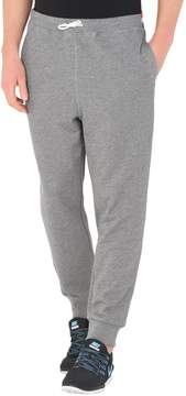Penfield Casual pants