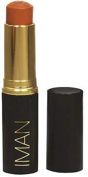 Iman Second to None Stick Foundation