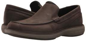 Merrell World Vue Venetian Moc Men's Shoes