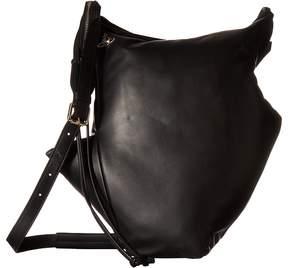 Vivienne Westwood Tintwistle Small Shoulder Shoulder Handbags