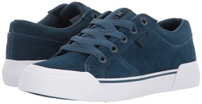 DC Danni SE Women's Skate Shoes