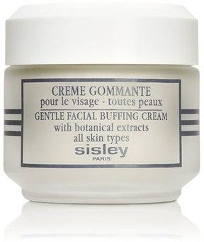 Sisley-Paris Gentle Facial Buffing Creme