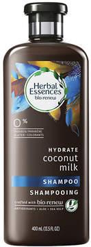 Herbal Essences Bio:Renew Hydrating Shampoo Coconut Milk
