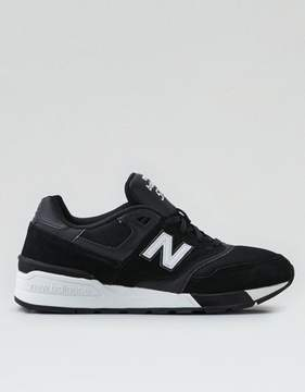 American Eagle Outfitters New Balance 597