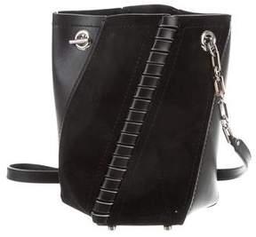 Proenza Schouler 2016 Medium Hex Bucket Bag