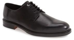 WANT Les Essentiels Men's 'Benson' Plain Toe Derby