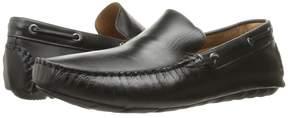 G.H. Bass & Co. Walter Men's Slip-on Dress Shoes