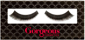 Gorgeous Cosmetics Geisha Lashes
