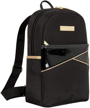 Vince Camuto Evah Backpack