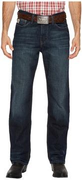 Cinch Grant mb63337001 Men's Jeans