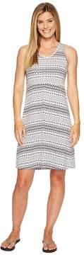 Aventura Clothing Callister Dress Women's Dress