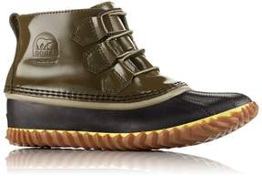Sorel Womens Out 'N About Rain Boot