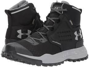 Under Armour UA Newell Ridge Mid GTX Women's Boots