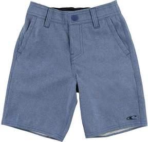 O'Neill Loaded Hybrid Boardshort - Big Kids (Boys')