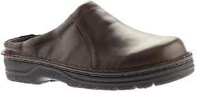 Naot Footwear Men's Bjorn