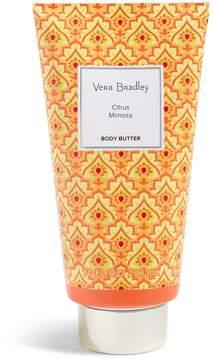 Vera Bradley Body Butter 10 oz.