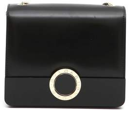 Bulgari Small Shoulder Bag 'bvlgari Bvlgari'