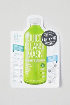 American Eagle Outfitters Ariul Juice Cleanse Mask